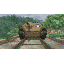 [WHYA] We Hate You Alot - WoT-Life.com - World of Tanks ...